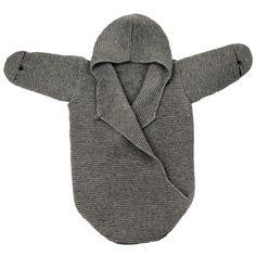 Ketiketa | Hand-Knitted Cashmere Pilot