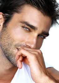 This guy could so be #ChristianGrey! #FiftyShades @50ShadesSource www.facebook.com/FiftyShadesSource