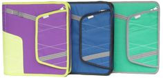 Enter to Win an Organized Coupon Binder!! Be sure to mention my name...Deedee Beale