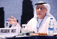 Authoritarian regimes push for larger ITU role in DNS system