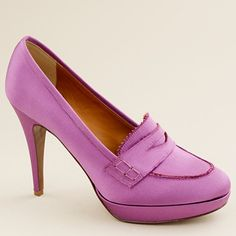 <3  Thinking of buying these...