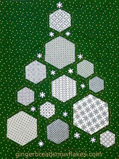 christma board, christmas trees, quilt tutori, christma quilt
