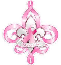 Fight for the Cure -