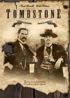 vintage posters, tombston, legend, movie sets, holidays