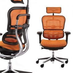 Best Office Chair for Computer Gaming  #ergonomicofficechair