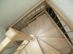 Stairs Spiral Square Staircase Ideas For 151 Hibiscus