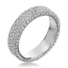 Would love to have to wear in place of my wedding and engagement rings., I saw this product on TV and have already lost 24 pounds! http://weightpage222.com