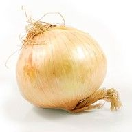 Onion for Chest Congestion