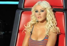 Google Image Result for http://blog.zap2it.com/frominsidethebox/christina-aguilera-the-voice-april17-nbc.jpg