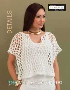 The Details Collection http://tahkistacycharles.com/t/pattern_books_single?products_id=2179