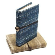 I'm going to write some good thoughts and goals for the new year in this #Fairtrade journal