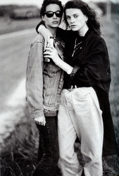 jean, editori, 90s models, style, christy turlington, 80s model, kristen mcmenami, 80s web, 80s fashion