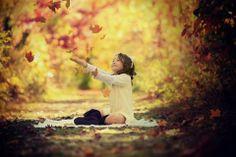 Autumn photography beloit wisconsin toddler girl lisa karr photography beloit wisconsin