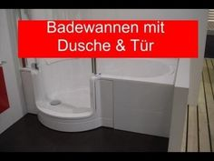 badezimmer fliesen on pinterest bathtubs slate and fries. Black Bedroom Furniture Sets. Home Design Ideas