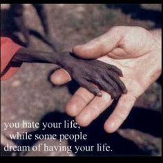 This breaks my heart....