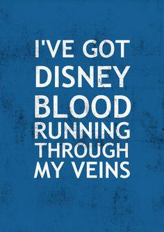 I definately do !!
