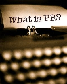 what-is-public-relations