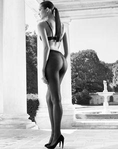Malina Corpadean - Photographer