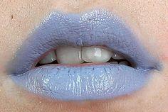 Lipstick RUSH by MonstaCosmetics on Etsy