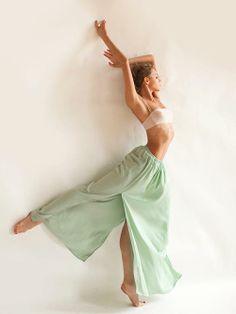 bodi inspir, oksana bondareva, grace dancer, dancer life, photographi