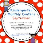 kindergarten, center activ, center tpt