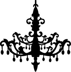Dark Living Room Lighting together with Simple But Beautiful Farmhouse Decor likewise Farmhouse Style Kitchen Chandelier Lighting additionally Victorian Powder Room Designs further Names Of Parts Of Stairs. on modern chandeliers ideas