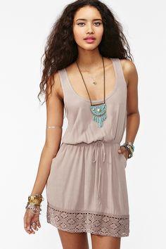 hippiechic find more women fashion ideas on www.misspool.com