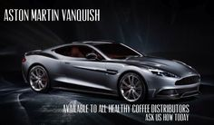 An Amazing Car Bonus as high as 2K a month could be yours...