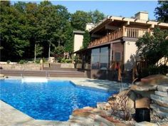 Donegal Vacation Rental - VRBO 385532 - 7 BR Laurel Highlands Lodge in PA, Book Your Last Minute Family Getaway with Us! June 21-28th Now Op...