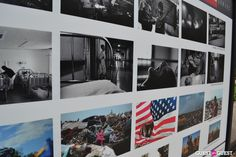 Our Favorites From FotoWeekDC (Plus 5 Legitimate Reasons Why You Should Go!): http://ow.ly/qygKt  #FotoWeekDC #art #photography #instagram #DC #WashingtonDC #exhibit