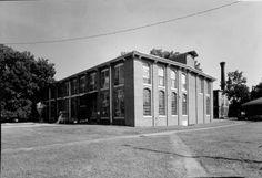 Huntsville alabama on pinterest homes for sales raiders and us states - Lowes huntsville al ...