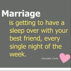 Text message from my husband...I have the best man ever!!! Cant Wait, Inspiration, Life, Best Friends, Quotes, Looks Forward, Sleep, Marriage, True Stories