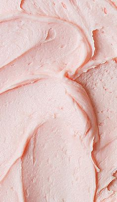 Cherry Buttercream Recipe