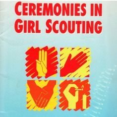 Wanna add some traditional flair to your troop's ceremonies? Haven't held your first ceremony and have no clue how to? Wanna do something special for your troop's investiture but need ideas?