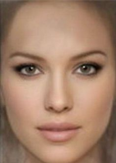 THIS IS FASCINATING!!!! 16 of the most beautiful female celebraties including A.Joley, C Theron, J Alba, K Knightey, K Bosworth, M Fox, S Johansson and N Portman, all digitally compiled to create this image of the MOST BEAUTIFUL WOMAN IN THE WORLD. Go to this page ans see the chart compilation!!