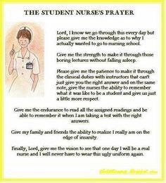 Nursing Humor @h a l e y Branson  