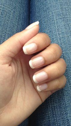 ... gel nails red carpet manicure rcm nails nails polish gel polish red