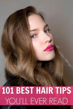 color, makeup, pink lips, lipstick, beauti inspir, beauti buzz, better hair, hair tips, 101 hair