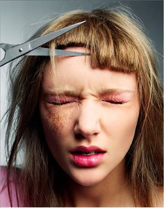How To Avoid These 15 Common Hair Nightmares
