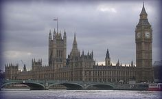 UK. Planning on going here someday!!