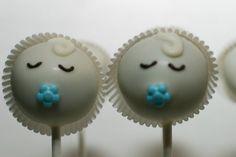 baby shower cakes, cake bakingolog, baby boys, cake pops, babi parti, babi boy, baby boy cakes, babi shower, baby showers