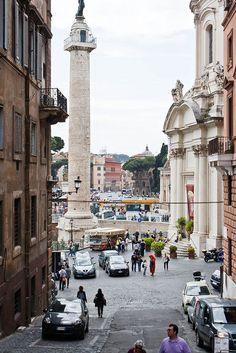 Rome, Italy, province of Rome ,Lazio