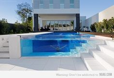 Where can I find this awesome pool?