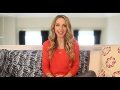 How to End Sugar Cravings with EFT