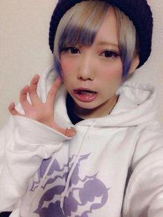 篠崎こころの画像 p1_8