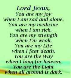 This is my wish for you all amen