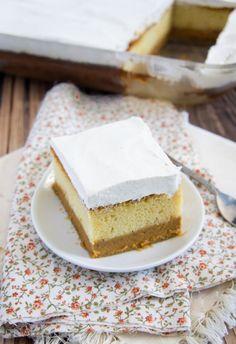 health food, cake mixes, magic pumpkin cake, pumpkins, pumpkin deserts recipes