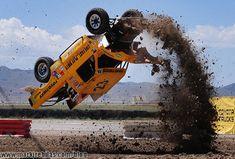 Almost looks like a dump truck █ † █ #lamistardilocast #accident #collision #crash #colisión #коллизия █ † █