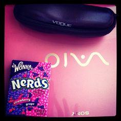 #nerds #wonka #vogue #vaio #sonylaptop  #nerds #wonka #vogue #vaio #sonylaptop