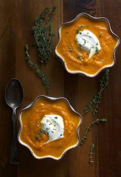 Salads & Soups on Pinterest   162 Pins